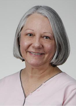 Rita Bruzik