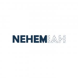 Nehemiah Podcast Graphic