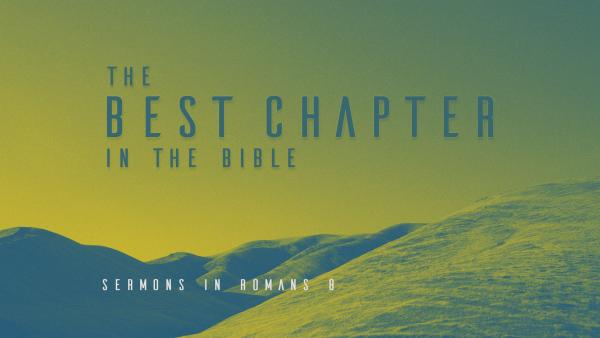 Romans 8:31-39 Image